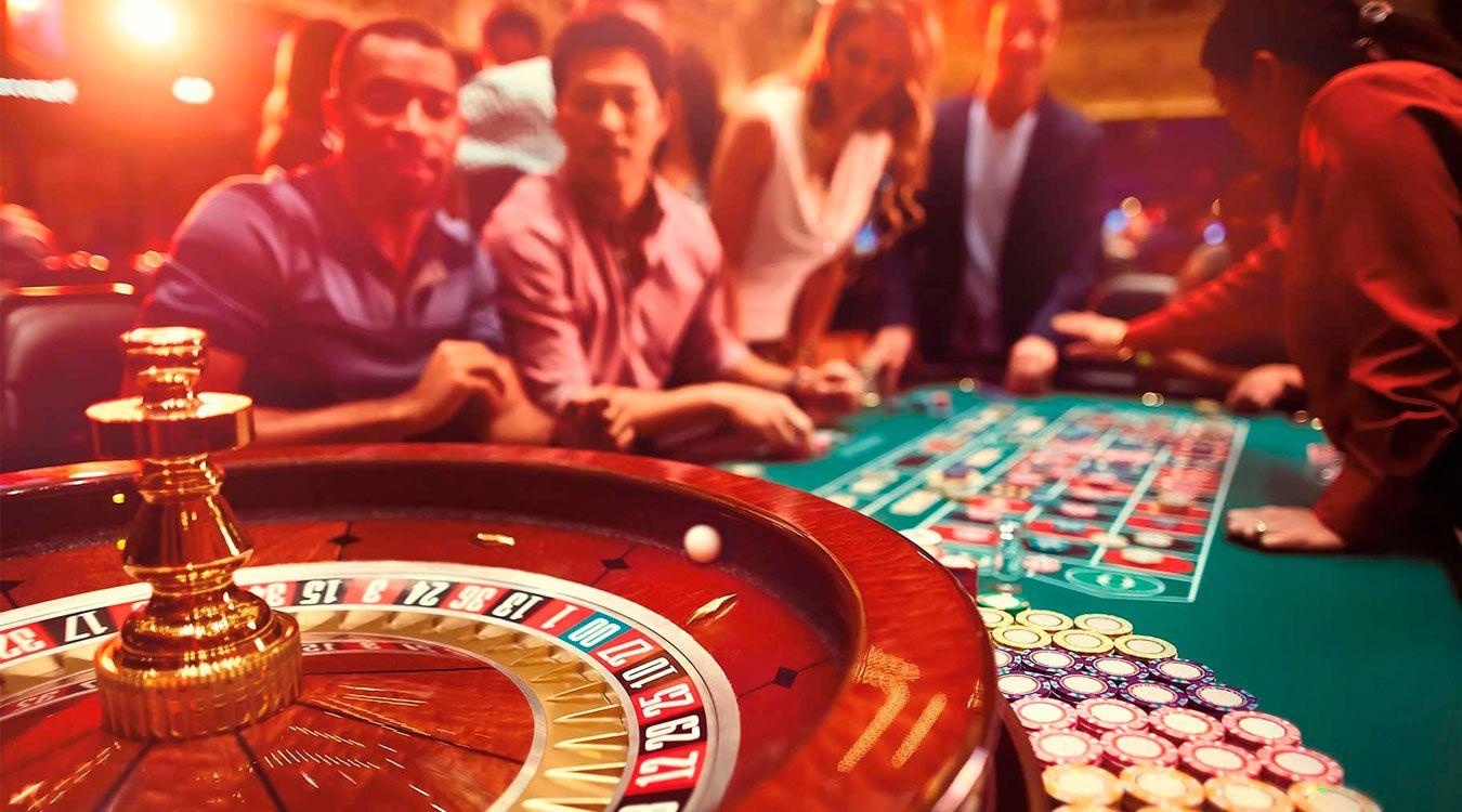 Applicazioni per giocare a blackjack, casinò e poker online 5