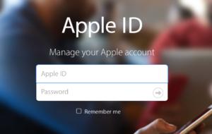 SOLUZIONE: come aprire un account in iTunes Store con il tuo ID Apple? 17