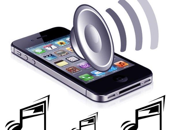 La migliore applicazione per scaricare migliaia di suonerie per il tuo cellulare 2