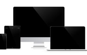 Che cos'è e come utilizzare Apple Hardware Test? 25