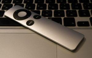 Come utilizzare il telecomando Apple Remote Control con Front Row in modo rapido e semplice? 23