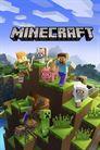 Come aggiornare il gioco Minecraft all'ultima versione gratuita? Guida passo passo 11