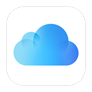 Come accedere ad Apple iCloud? Guida passo passo 6