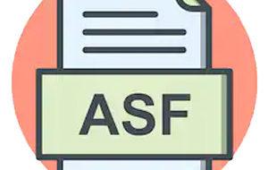 Estensione .ASF: cosa sono e come riprodurre questi tipi di formati video? 101