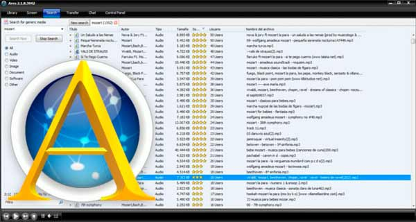 Quali sono i migliori programmi per scaricare musica MP3 gratis sul tuo PC Windows o Mac? Elenco 2019 2