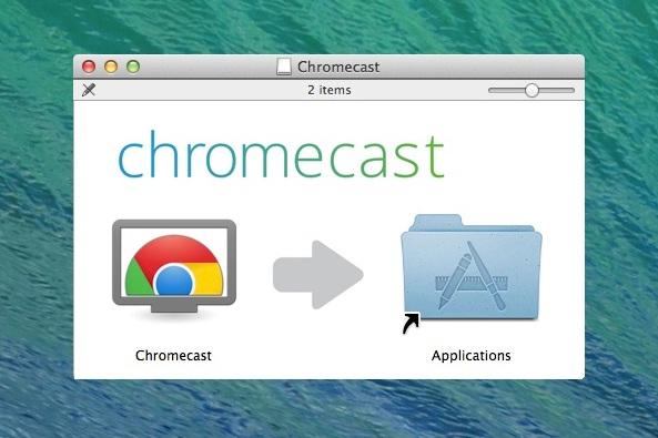 Come configurare Chromecast da qualsiasi dispositivo? Guida passo passo 10