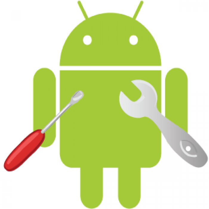 Correggi o ripara il tuo Android. Facile e veloce 1