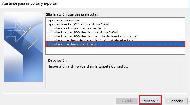 Estensione .CSV Cosa sono e come aprire questo tipo di file? 14