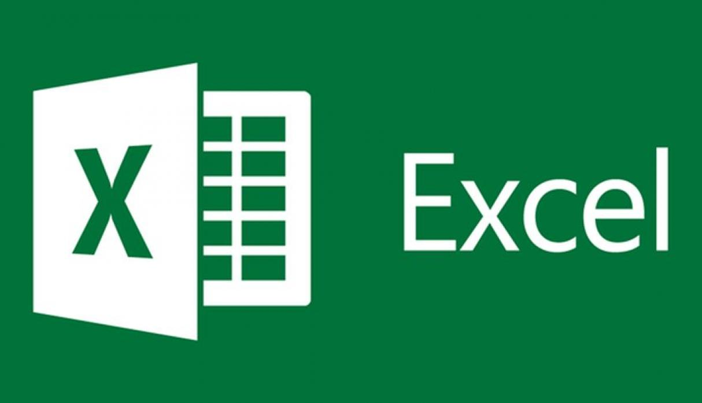 Scorciatoie da tastiera per Excel su Windows 1