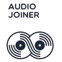 Come unire più tracce audio o brani in uno? Le migliori app per Android e iOS 64