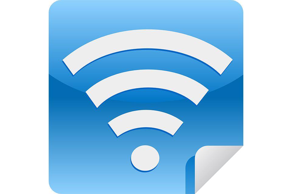 Come connettersi a Wifi SENZA password su Android 1
