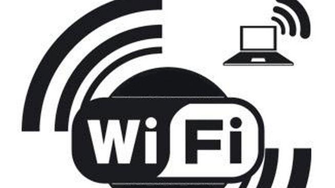 Come migliorare o aumentare il segnale Wifi / 3G / 4G sul telefono cellulare 1