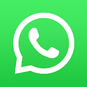 Quali sono le migliori applicazioni per effettuare chiamate gratuite dal tuo telefono Android e iOS? Elenco 2019 3