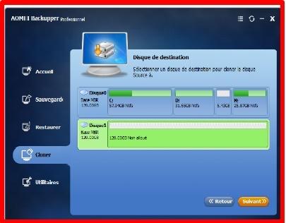 """Come risolvere l'errore """"Dispositivo USB non riconosciuto"""" in Windows? Guida passo passo 11"""