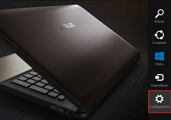 Come mettere la tastiera in coreano per qualsiasi dispositivo? Guida passo passo 7