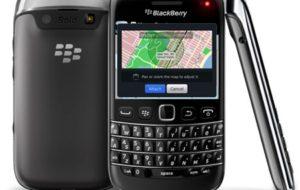 Scarica WhatsApp gratuito per BlackBerry Bold 9790 40