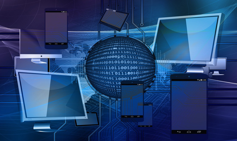 Diagnosi di rete: cos'è, a cosa serve e come vengono eseguite queste analisi al computer? 1