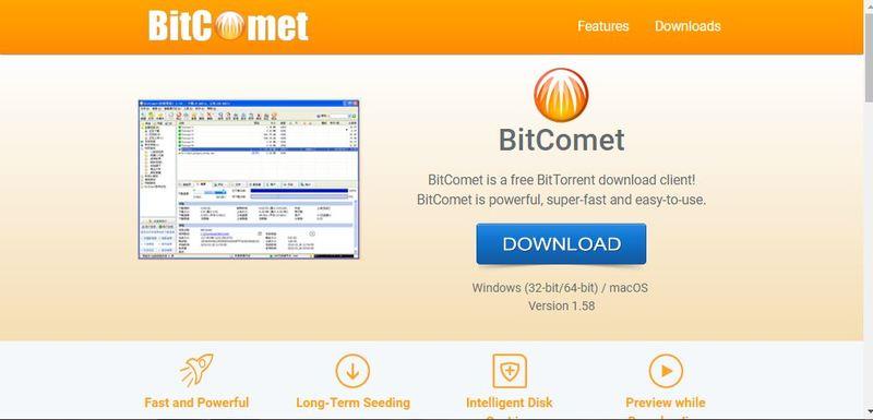 Quali sono i migliori client BitTorrent da scaricare tramite P2P sul tuo computer? Elenco 2019 2