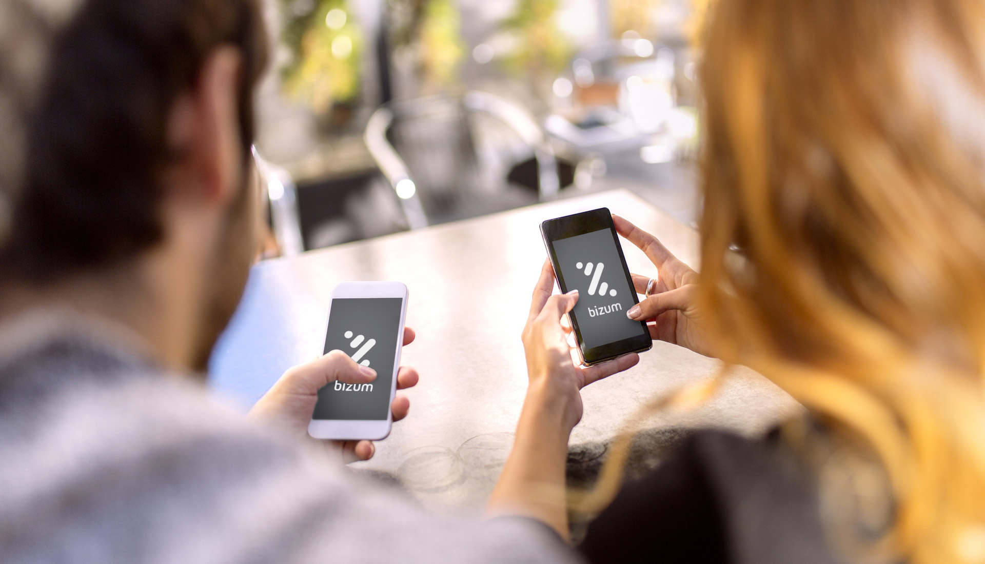 Tutto ciò che dovresti sapere su Bizum prima di effettuare pagamenti mobili 1