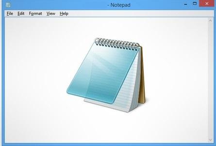 Estensione .HTML Cosa sono e come aprire questo tipo di file? 11