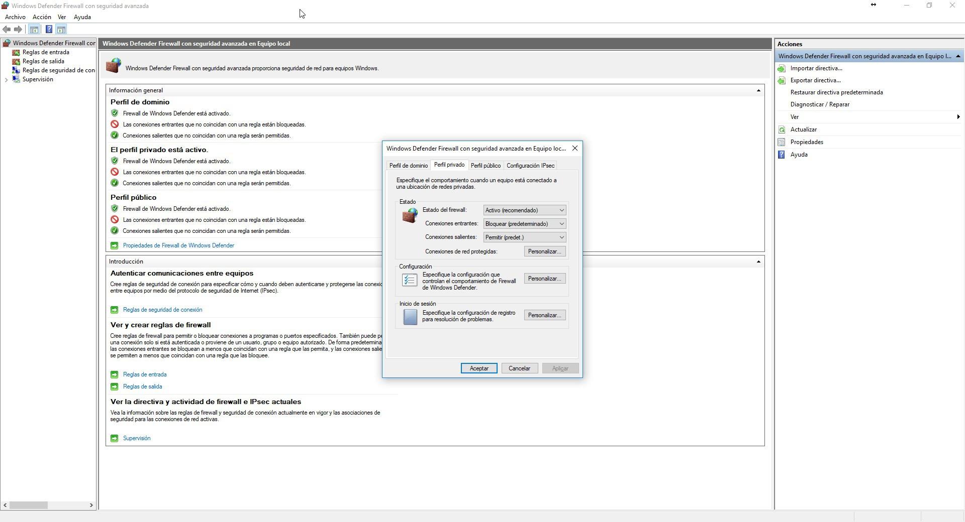Come bloccare una pagina Web in Google Chrome in 5 passaggi 2
