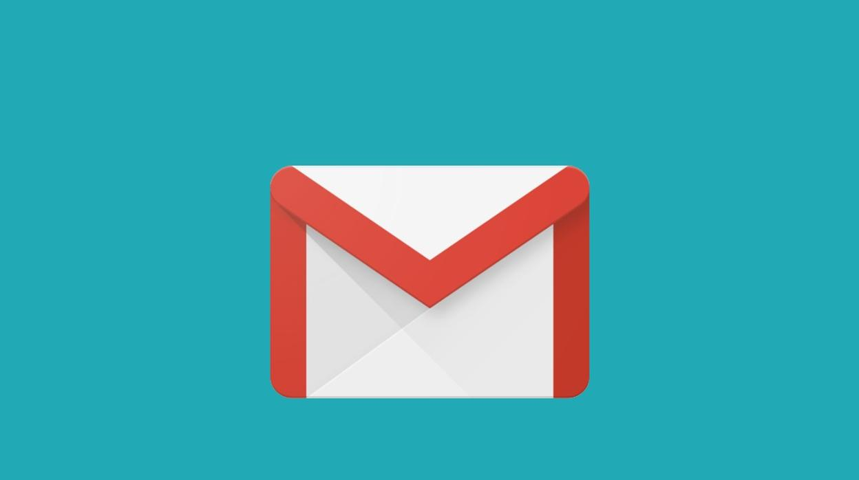 Come annullare un'e-mail di Gmail inviata dal mio Android 1