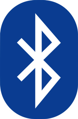 Come funziona il Bluetooth e quali sono i suoi componenti principali? 1