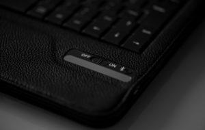 Come sapere se il mio laptop ha il Bluetooth? Windows e Mac OS X 11