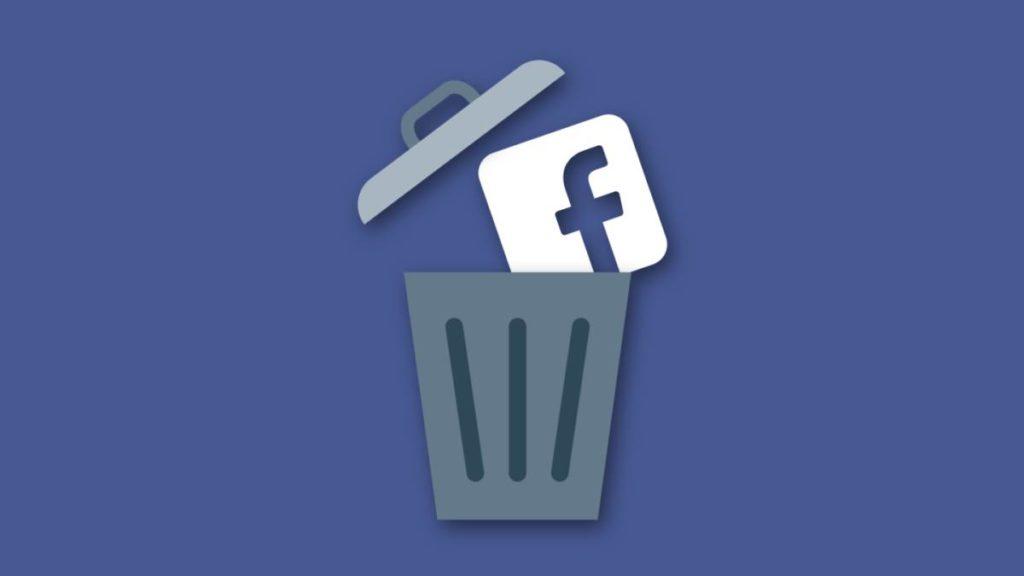 Come disabilitare tutte le notifiche di Facebook 1