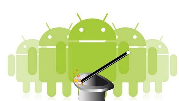 Cancella cronologia di navigazione su Android 2