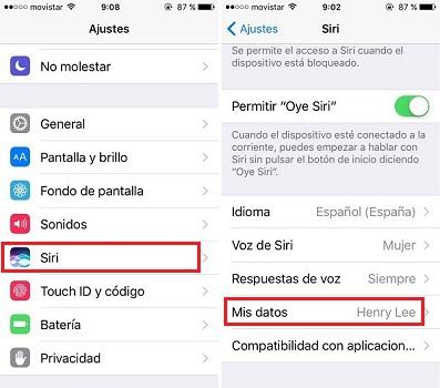 Come migliorare la sicurezza del tuo telefono iPhone? Guida passo passo 9