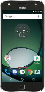 Come ripristinare un telefono Motorola e ripristinare le impostazioni di fabbrica del dispositivo? Guida passo passo 42
