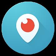 Come creare un account in Periscope in spagnolo facile e veloce? Guida passo passo 5
