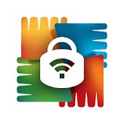 Quali sono le migliori applicazioni VPN gratuite per dispositivi Android e iOS? Elenco 2019 15
