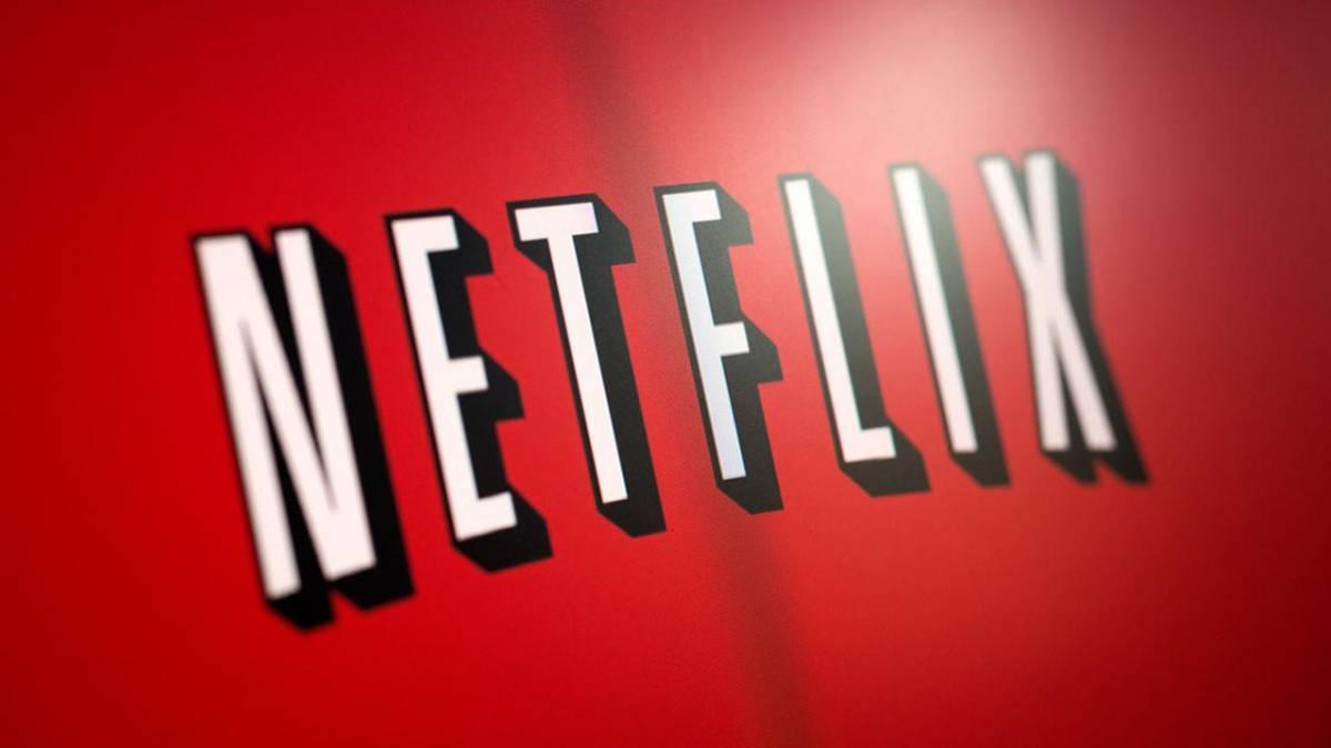 Netflix Finder non viene visualizzato o non funziona Cosa devo fare? 2