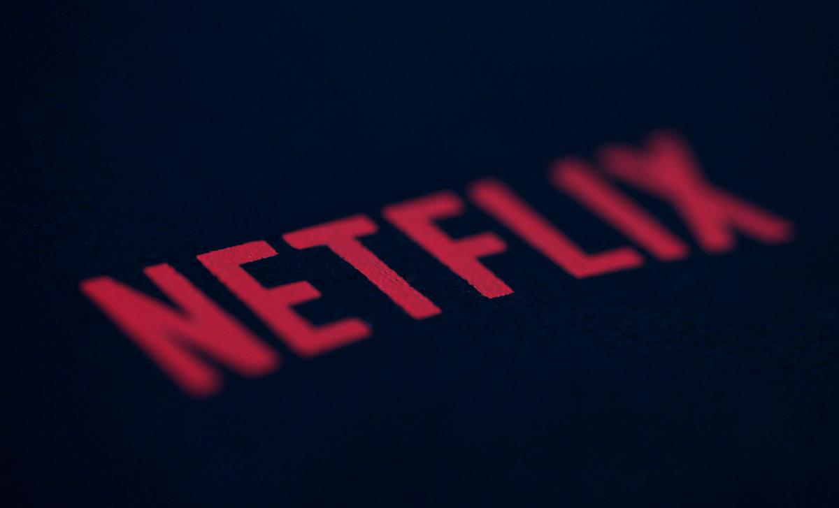 Netflix Finder non viene visualizzato o non funziona Cosa devo fare? 1