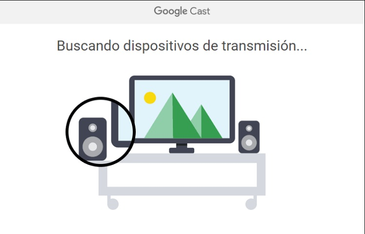 Come configurare Chromecast da qualsiasi dispositivo? Guida passo passo 2