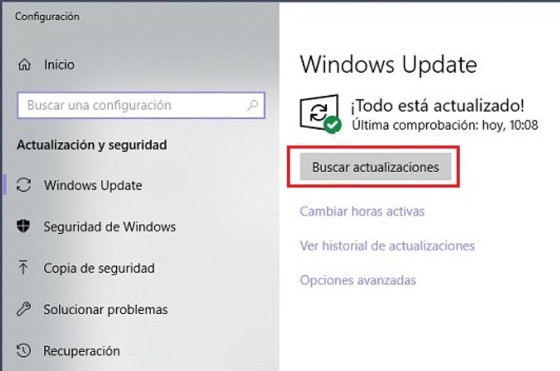 """Come correggere definitivamente l'errore """"schermata blu"""" sul tuo computer Windows? Guida passo passo 4"""