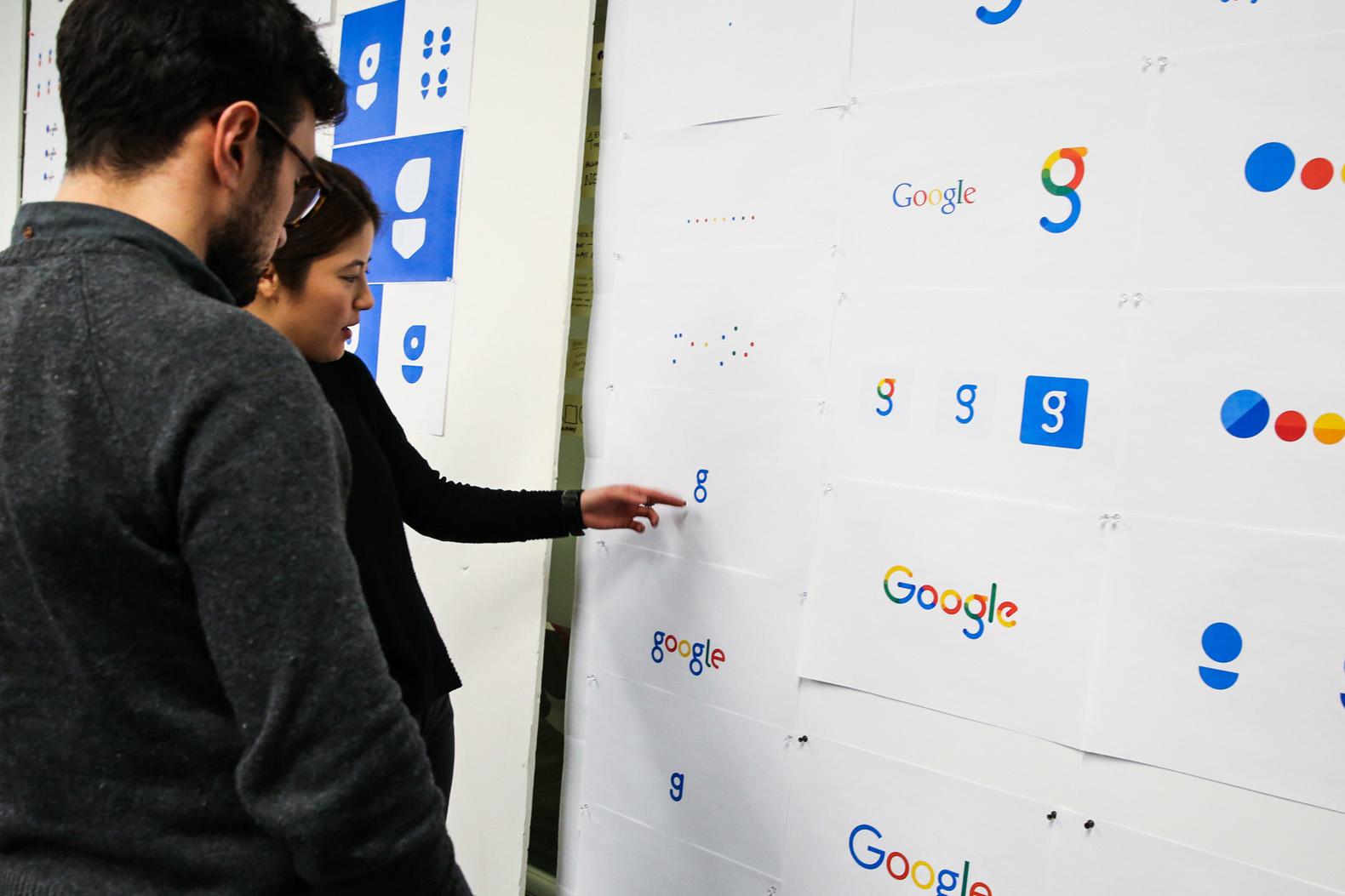 Come cercare lavoro in Google con la funzione Lavori? 2