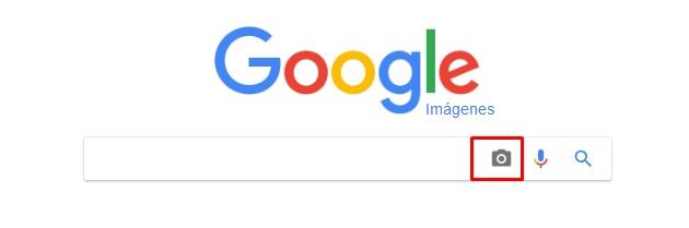 Come cercare un'immagine su Internet? Guida passo passo 2
