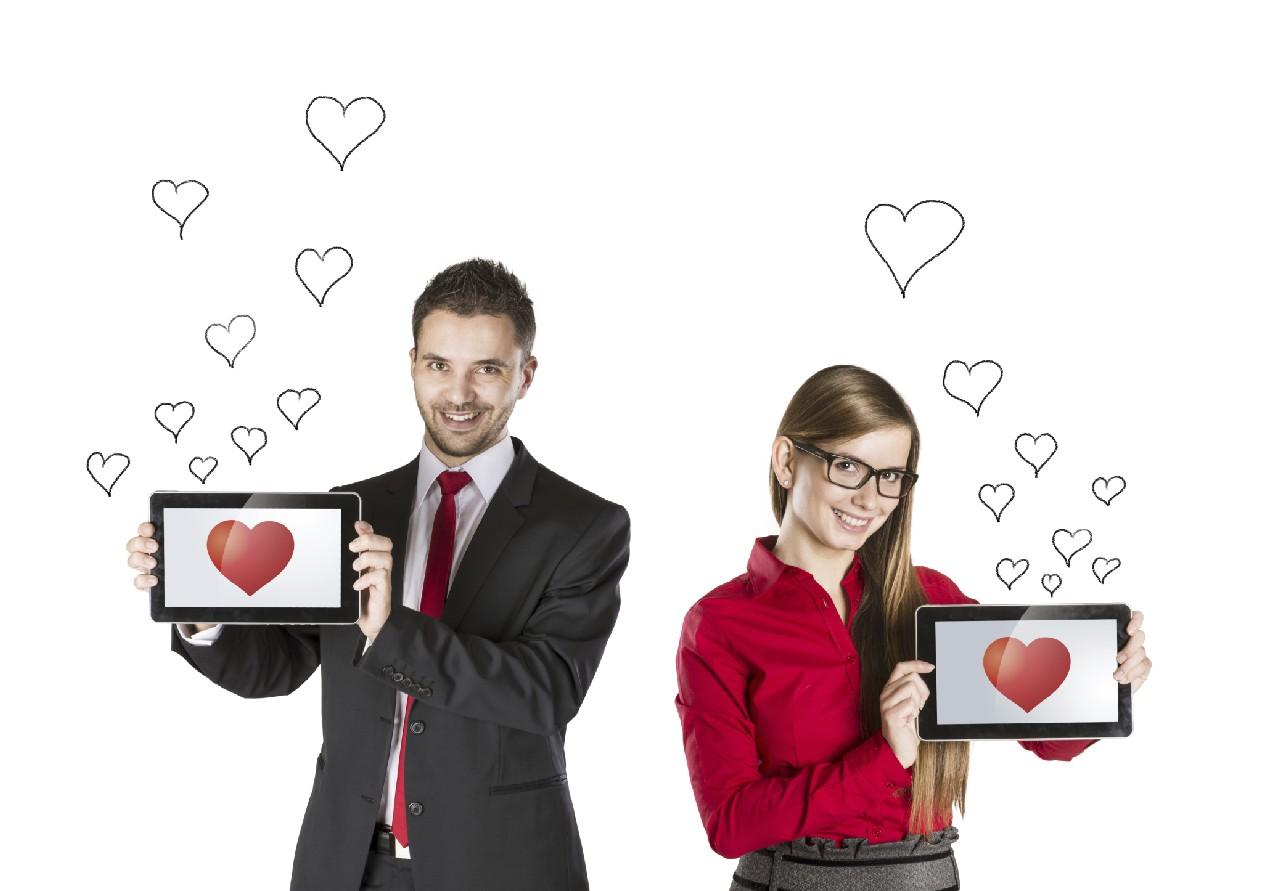 Applicazioni per trovare la coppia massima efficacia 1