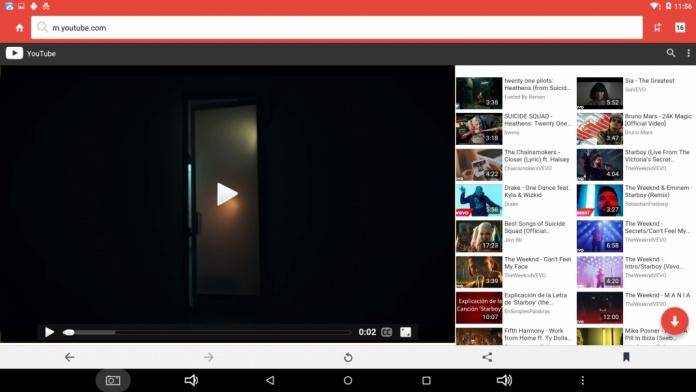 Come scaricare video musicali per guardarli offline gratuitamente, facili e veloci? Guida passo passo 4