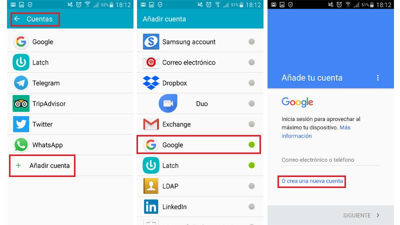 Come creare un account e-mail o e-mail? Guida passo passo 8