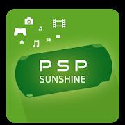 Quali sono i migliori emulatori PSP per Android? Elenco 2019 15