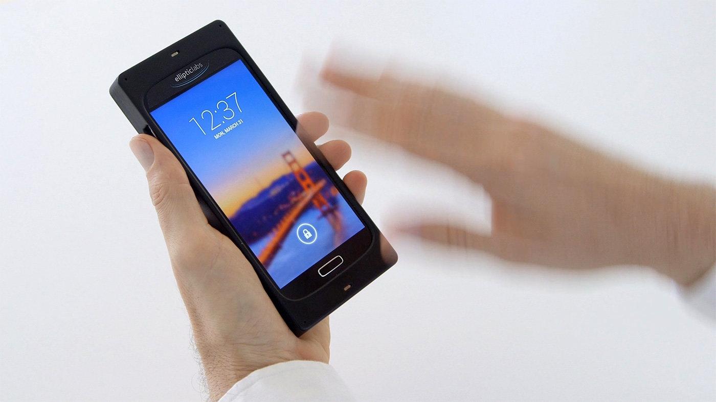 Come calibrare il sensore di prossimità nei telefoni Android 2