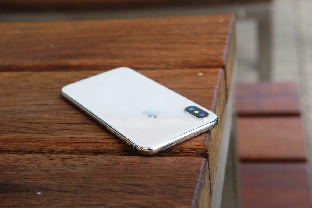 Come scaricare la fotocamera dell'iPhone X su un dispositivo Android 2
