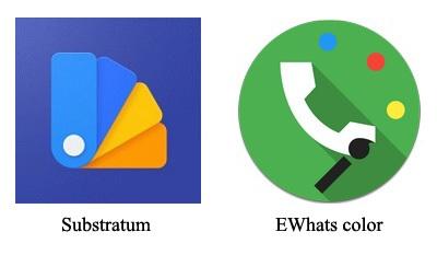 Come cambiare il colore di Whatsapp Messenger su Android e iOS? Guida passo passo 6