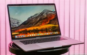 Come modificare il formato di acquisizione dello schermo su Mac? 27