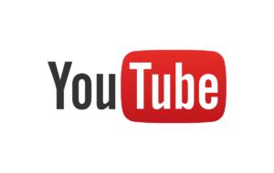 Come cambiare il nome del mio canale YouTube? - 2019 32