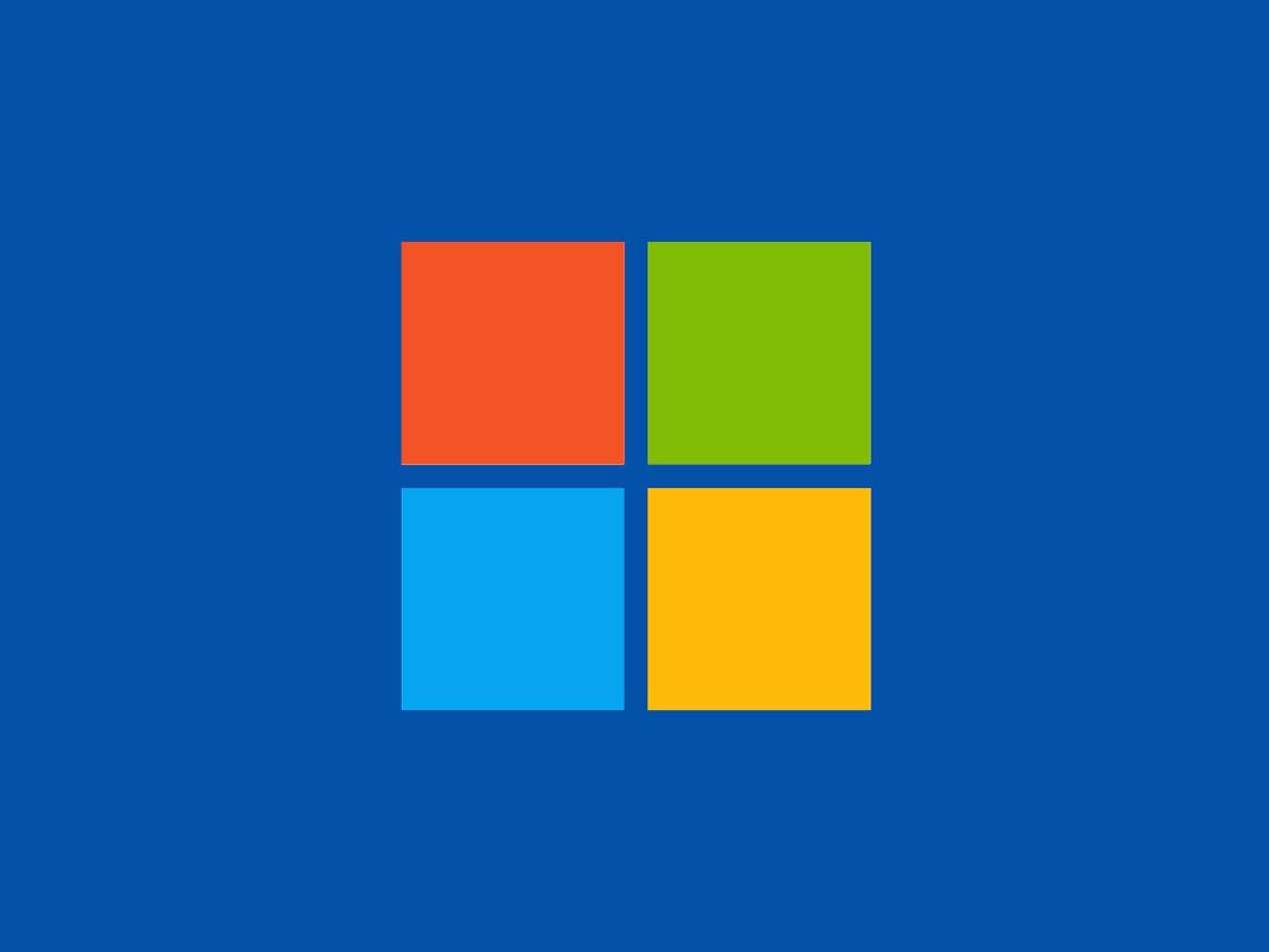 Come modificare la data del file in Windows 1